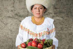 https://cultivons-la-biodiversite.org/app/uploads/sites/4/2017/12/Equateur-Agroécologie-et-marchés-locaux-dans-les-Andes-2016-©Eduardo-Naranjo-e1512234963331-300x200.jpg